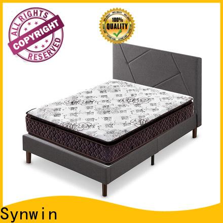 customized best mattress website supplier bespoke service