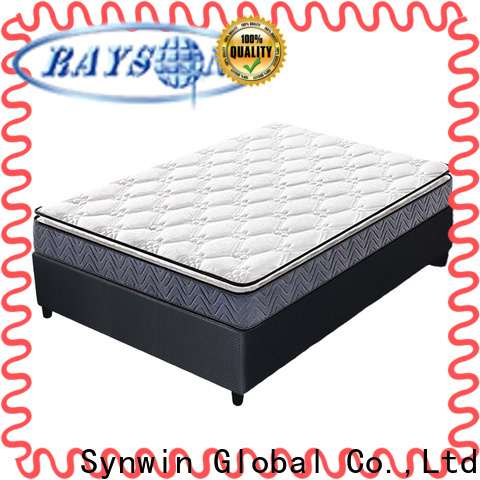 luxury roll out mattress best sleep experience high-quality