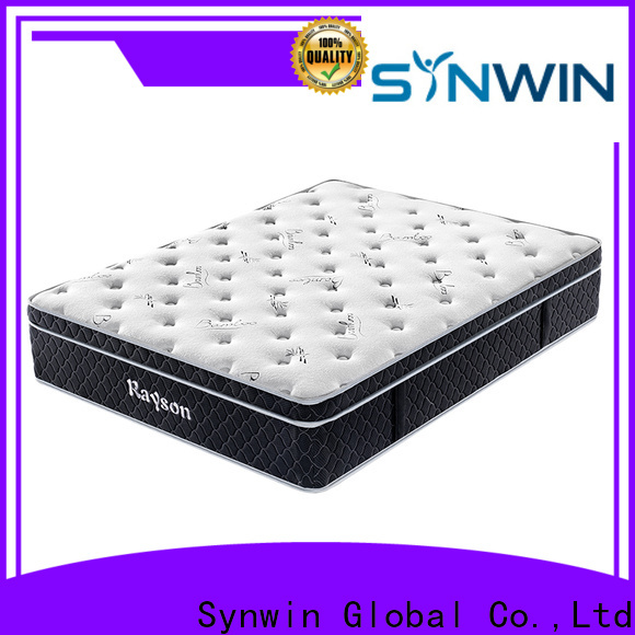 king size luxury hotel mattress brands chic for wholesale