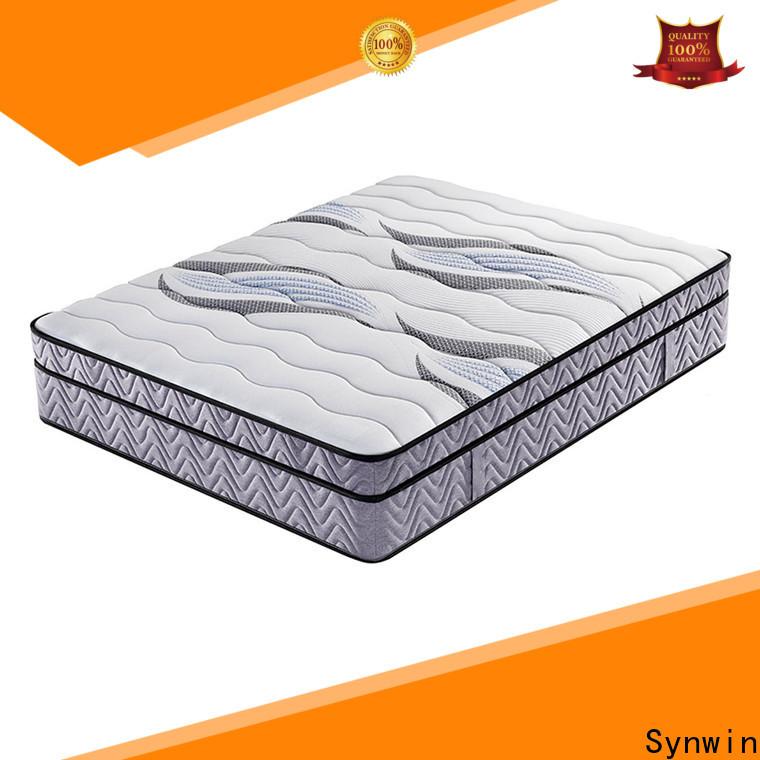 chic design quality inn mattress brand supplier best sleep