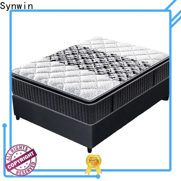 wholesale mattresses wholesale supplies manufacturers hot-sale
