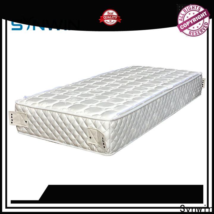 fast delivery mattress wholesale online customization customization