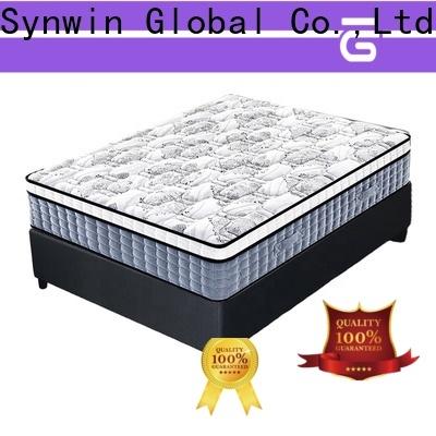 wholesale pocket spring mattress factory outlet customization customization