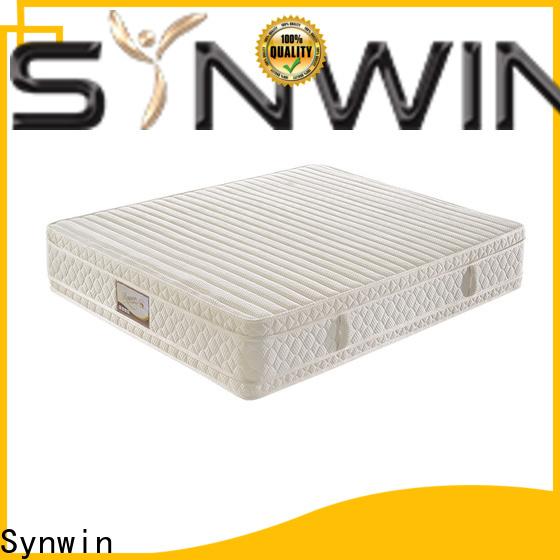 customized best spring mattress online low-price bespoke service