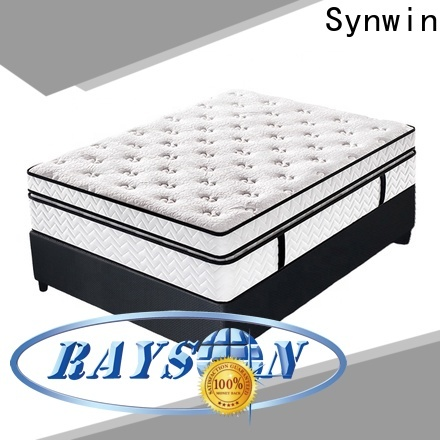 oem & odm mattress wholesale supplies online cost-effective for bedroom