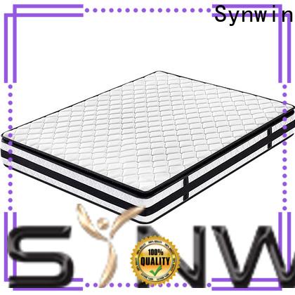 hotel best mattress 2020 customization fast delivery
