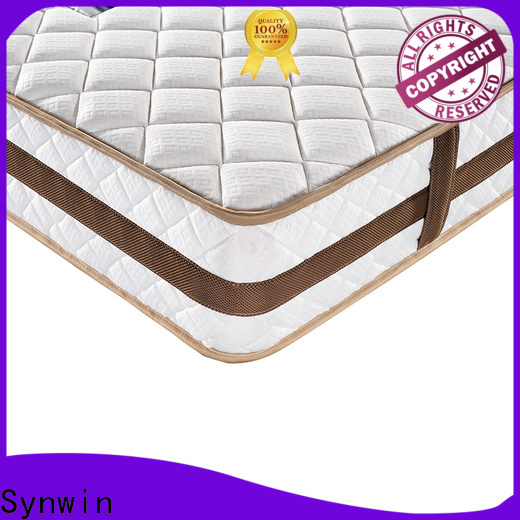 high-performance mattress sizes and prices manufacturer for sound sleep