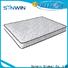 wholesale roll up single bed mattress sound sleep best sleep