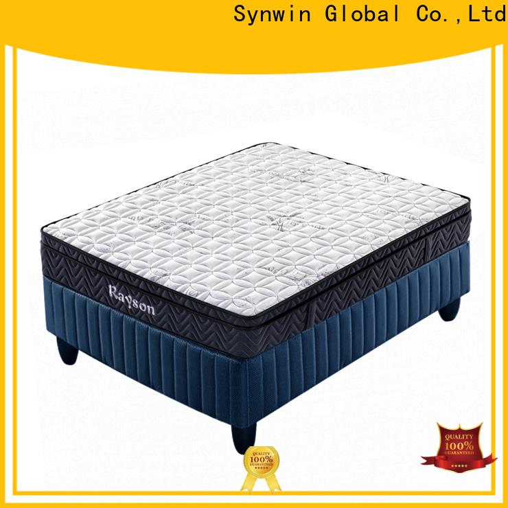 comfortable cheap queen mattress cool feeling sound sleep