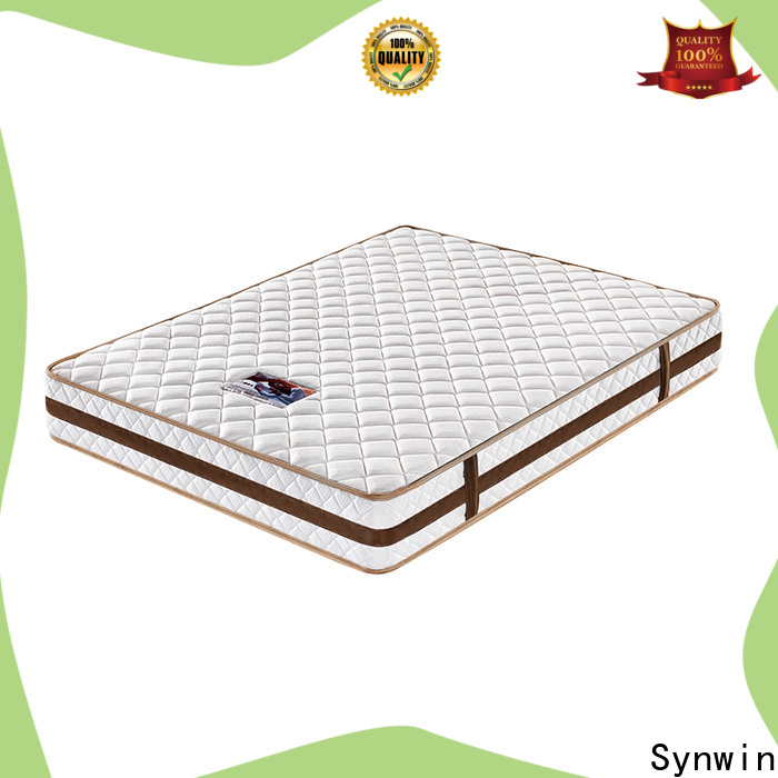 high-quality best mattress rating website low-price light-weight