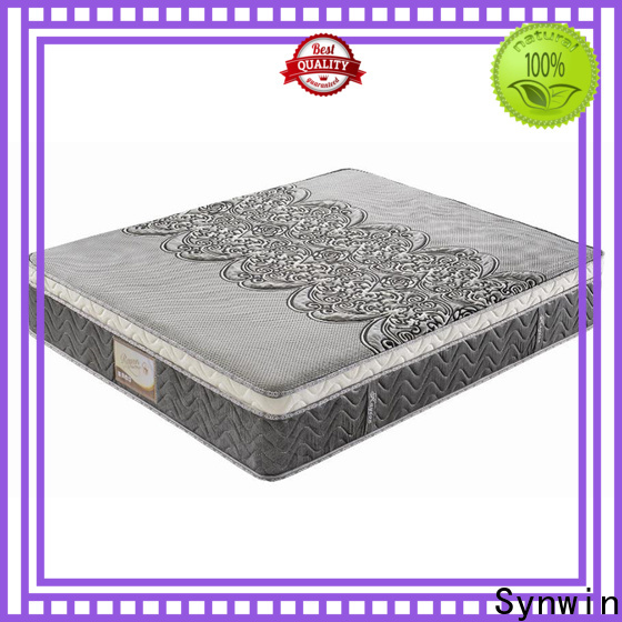 custom hotel standard mattress full size fast delivery