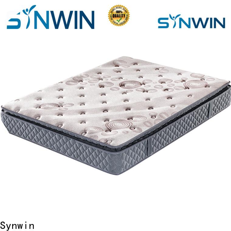 hotel king mattress sale manufacturer best sleep