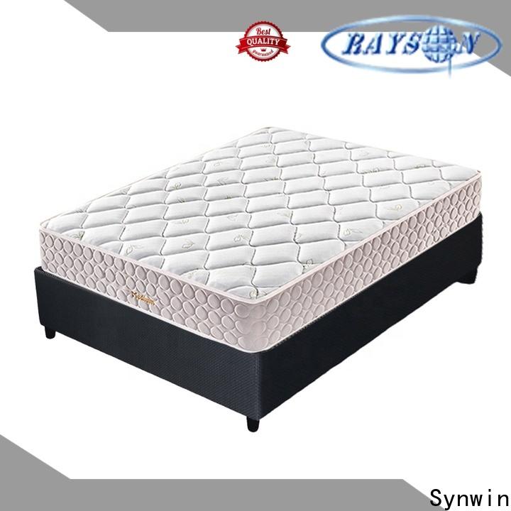 wholesale mattress firm mattress brands factory for bedroom