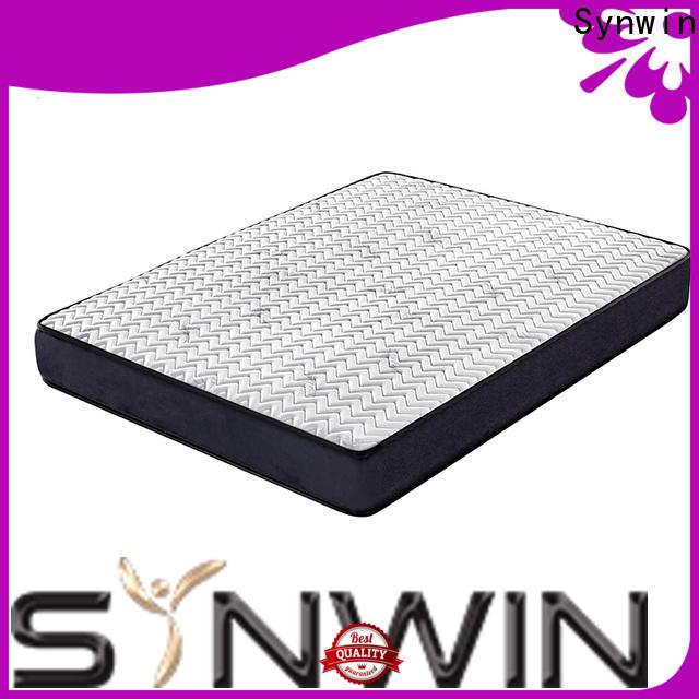 bonnell mattress 22cm standard bulk supplies