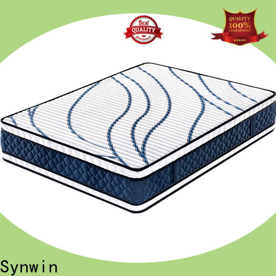 hotel bonnell spring mattress (queen size) wholesale for wholesale