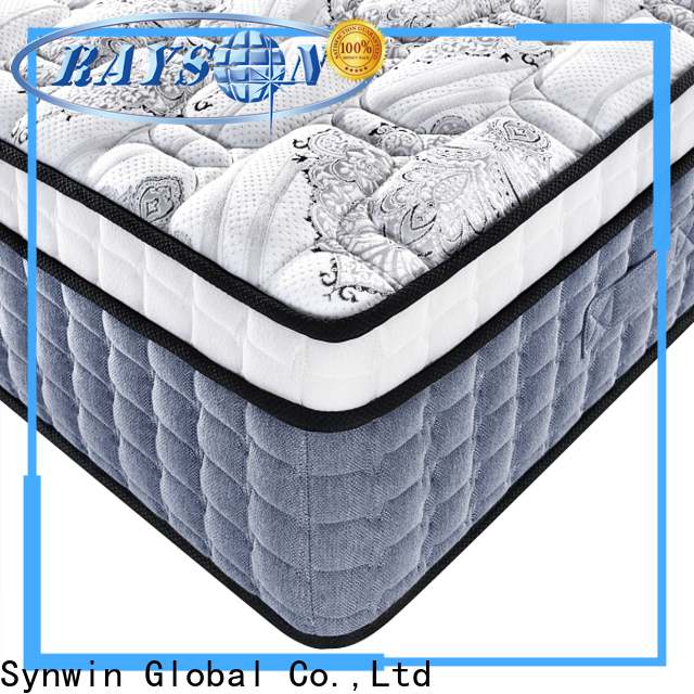 chic design hotel mattress sets wholesale best sleep