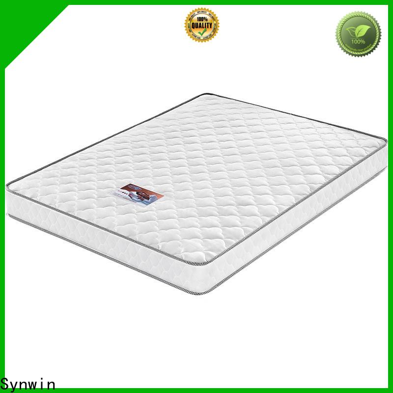 living room non toxic mattress factory price sound sleep