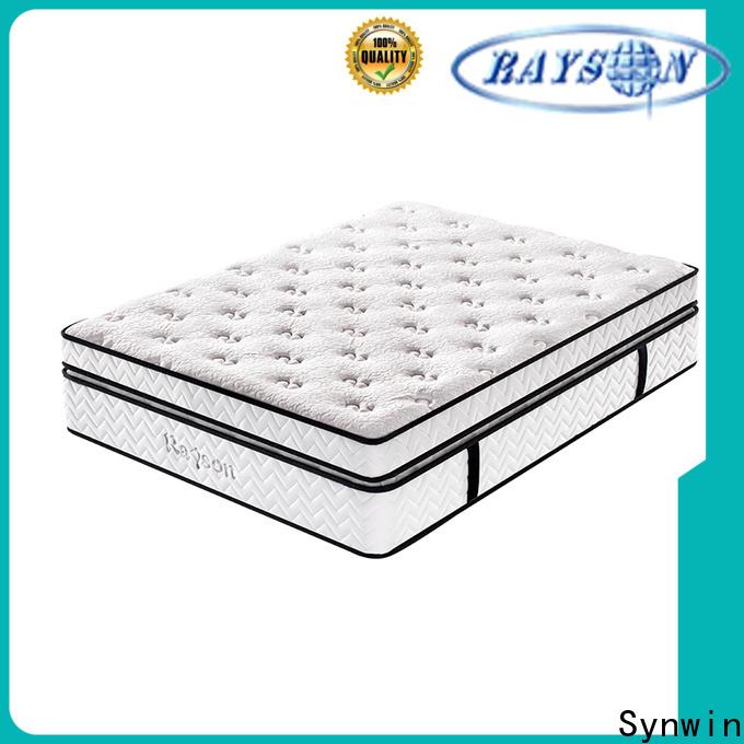available hotel mattress brands wholesale bulk order