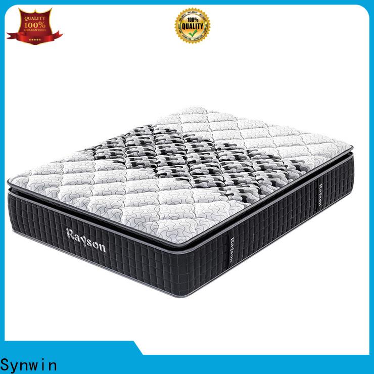 latex hotel mattress brands innerspring for sleep