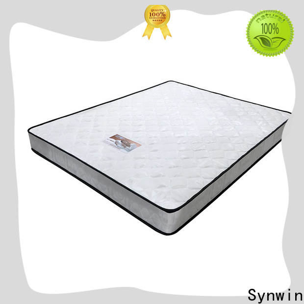 living room bonnell spring mattress price factory price with coil