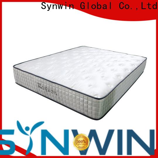 customized customisable mattress low-price light-weight