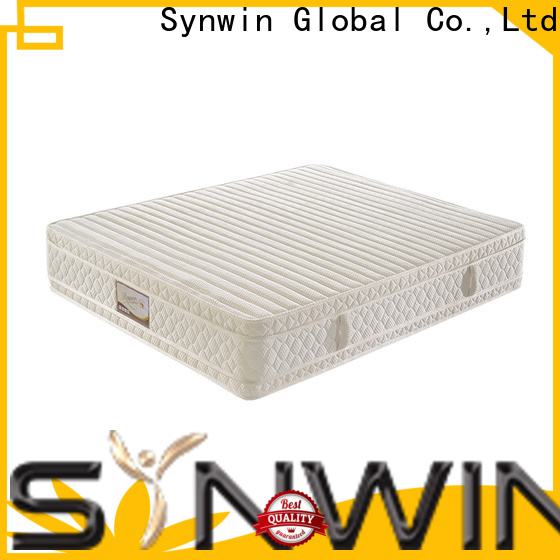 tight top coil spring mattress twin manufacturer bespoke service