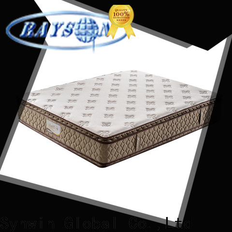 available luxury hotel mattress innerspring at discount