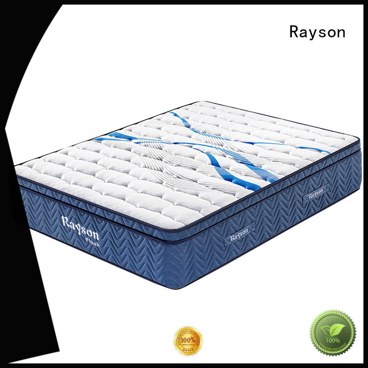 king size hotel room mattress high-end Synwin