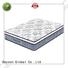 Synwin Brand zone queen inch 5 star hotel mattress