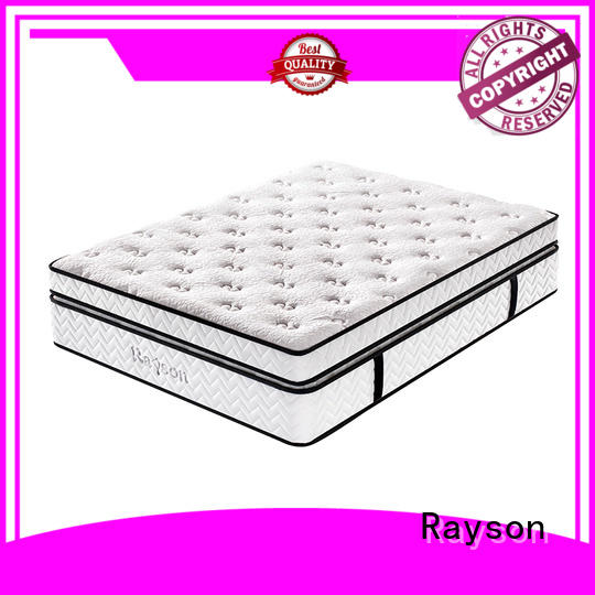 double sides hotel mattresses for sale innerspring at discount
