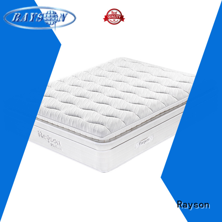 luxury hotel mattress toppers luxury for customization