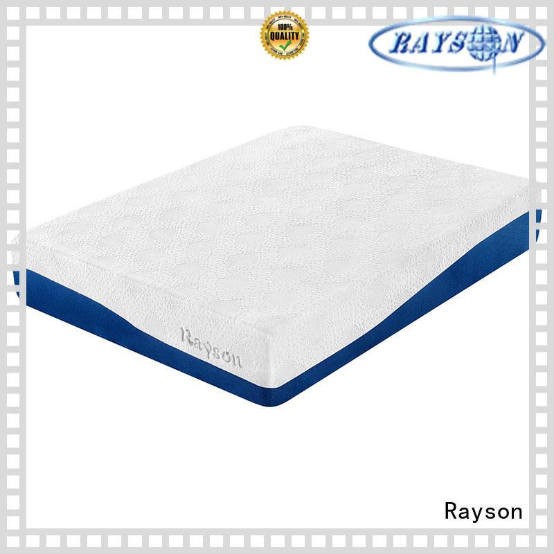 Synwin soft memory foam mattress bulk order with pocket spring