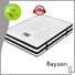Synwin bedroom bonnell spring mattress on-sale sound sleep