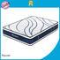 Quality Synwin Brand w hotel mattress euro compress