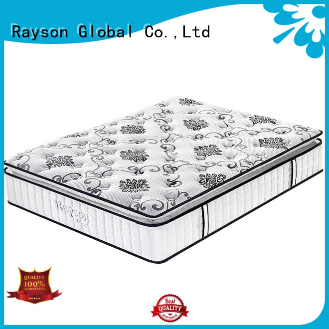 Synwin popular hotel grade mattress chic for wholesale