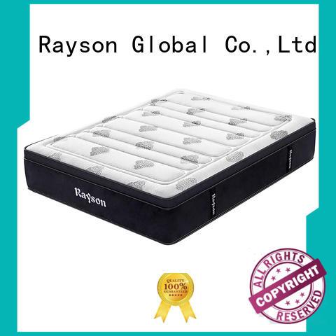 Quality Synwin Brand w hotel mattress innerspring luxury