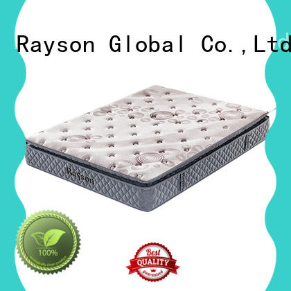 on-sale bonnell mattress 12 years experience firm with coil Synwin