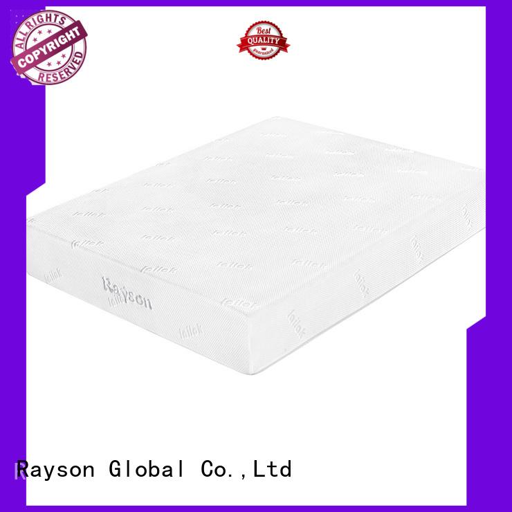 roll 25cm rsfgmf30 box memory foam mattress double Synwin Brand