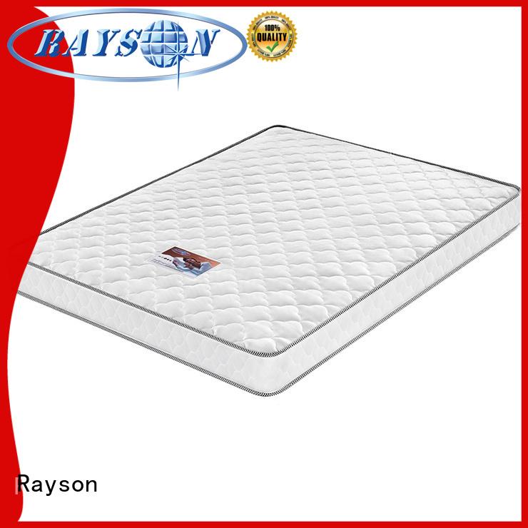 Synwin on-sale bonnell spring mattress price helpful sound sleep
