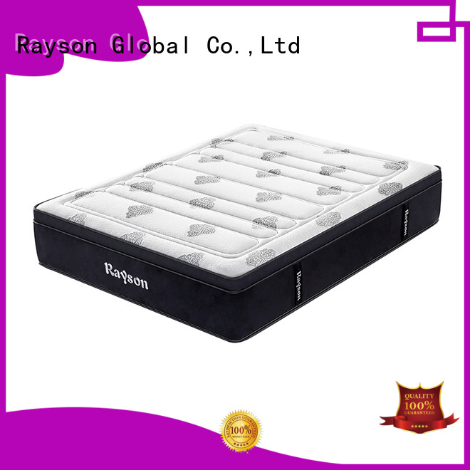 pocket bonnell firm hotel mattress wholesale at discount Synwin