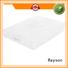 memory foam mattress double bed gel pu Synwin Brand gel memory foam mattress