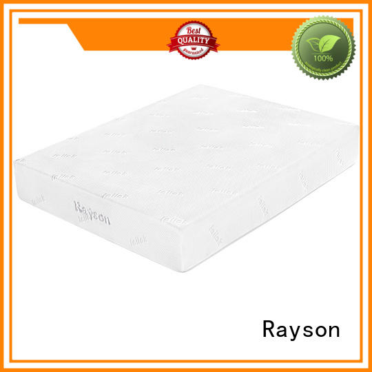 memory foam mattress double bed gel pu Synwin Brand gel memory foam mattress