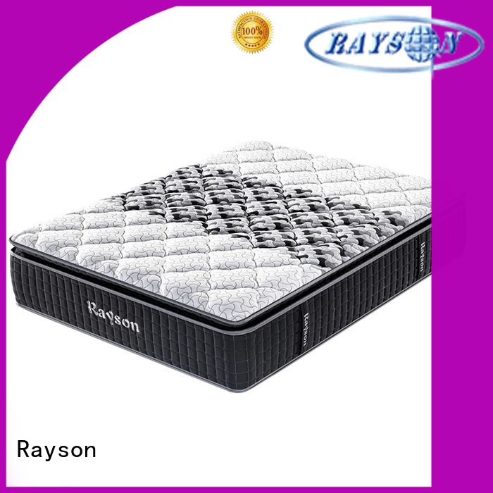 latex hotel mattresses for sale wholesale for sleep