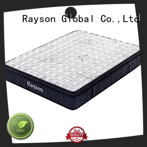 Synwin custom hotel type mattress full size memory foam