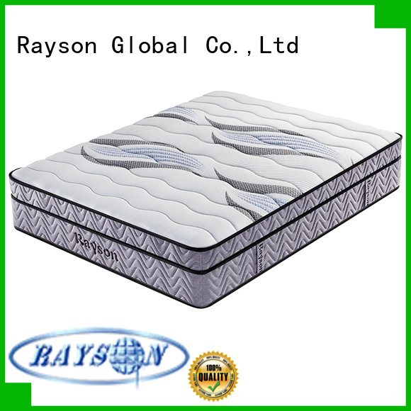 koil w hotel mattress spring Synwin company