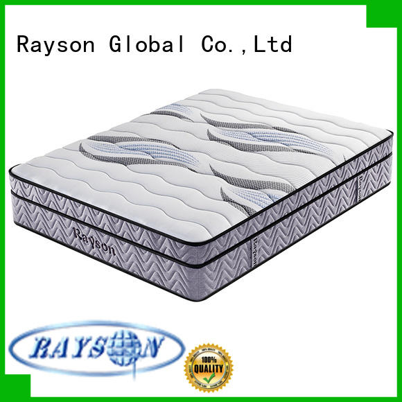 koil w hotel mattress spring Synwin company