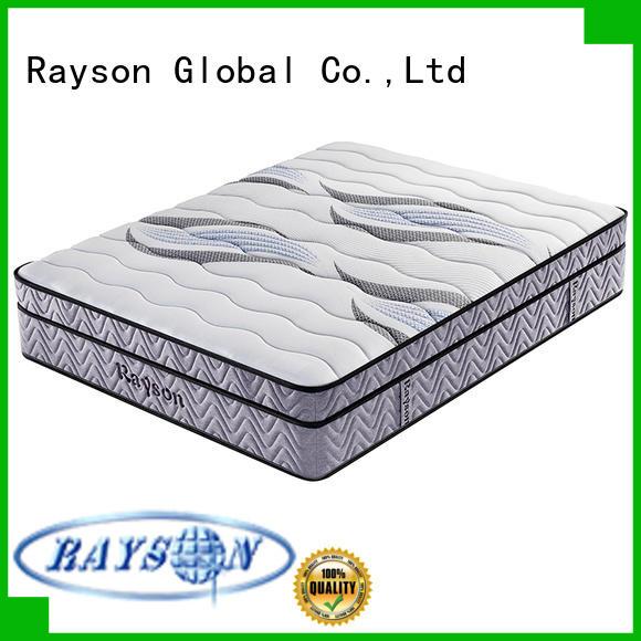 koil w hotel mattress spring Rayson company