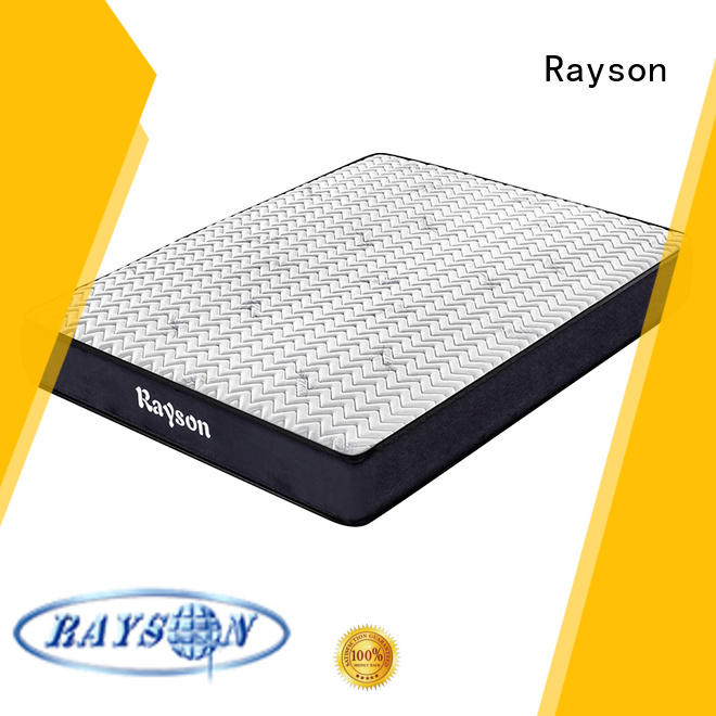 Synwin on-sale bonnell mattress high-density with coil