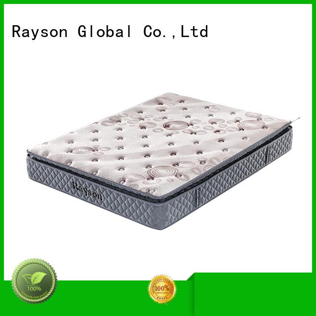 bonnell spring vs pocket spring queen rsbb21 Synwin Brand bonnell mattress