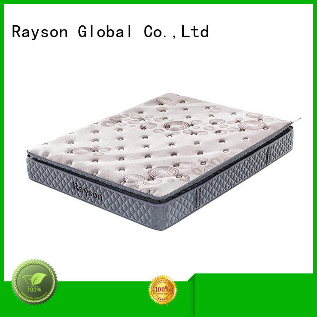 bonnell spring vs pocket spring queen rsbb21 Synwin Brand bonnell mattress